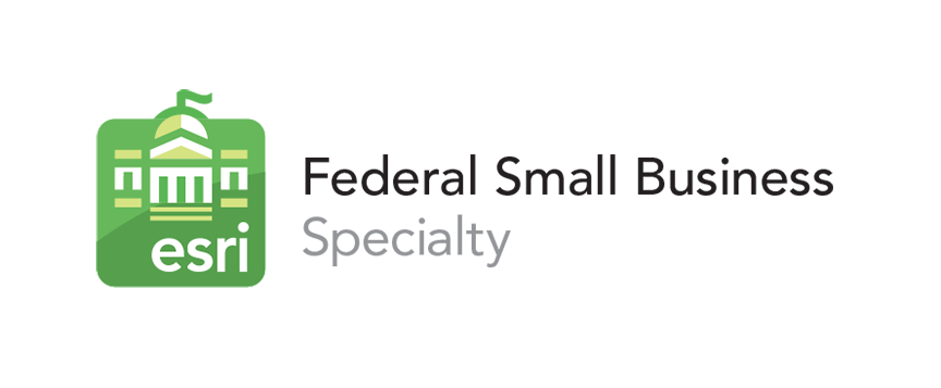 Federal Small Business Designation