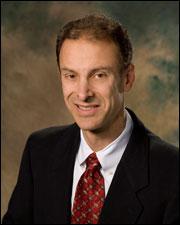 Richard T. Braver DPM, FACFAS