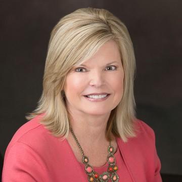 Deborah Ward, President & CEO, Televergence Solutions