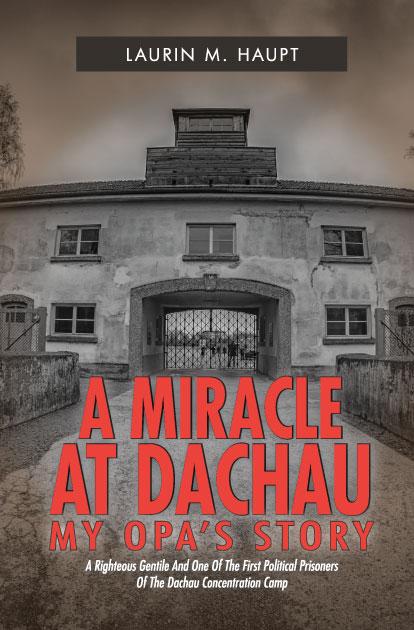 A_Miracle_at_Dachau_Cover
