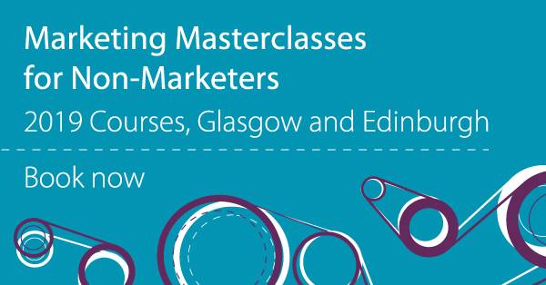 Marketing-Masterclasses-for-Non-Marketers