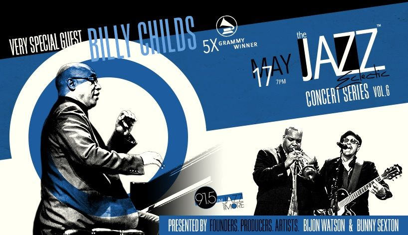 jazz-eclectic-vol6-tsc-banner-818x471px