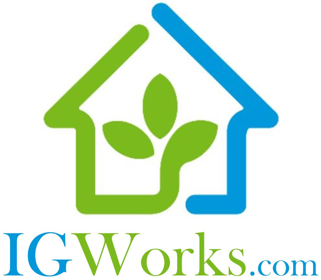 IGWorks3