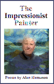 Impressionist-Painter-Cover
