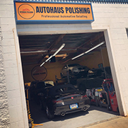 Autohaus Polishing - Santa Clarita, CA