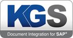 KGS_Logo_150px