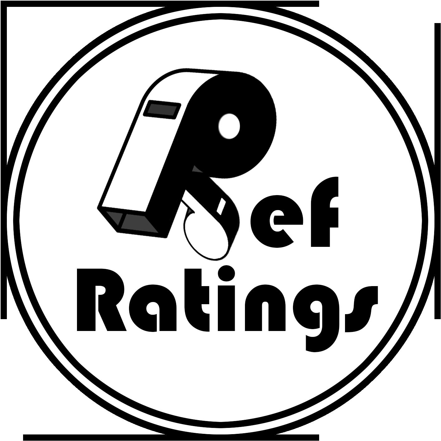 RefRatngs.com