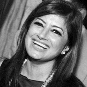 Word Masala First Collection Publication Award-Winner: Reshma Ruia