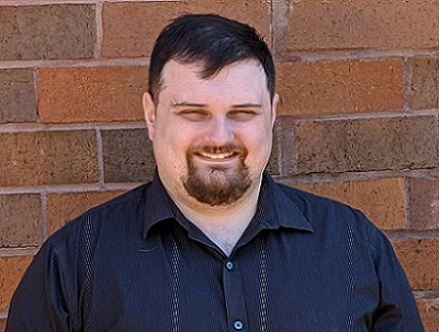 InsuranceHub's New Email Marketing Specialist Alec Angell