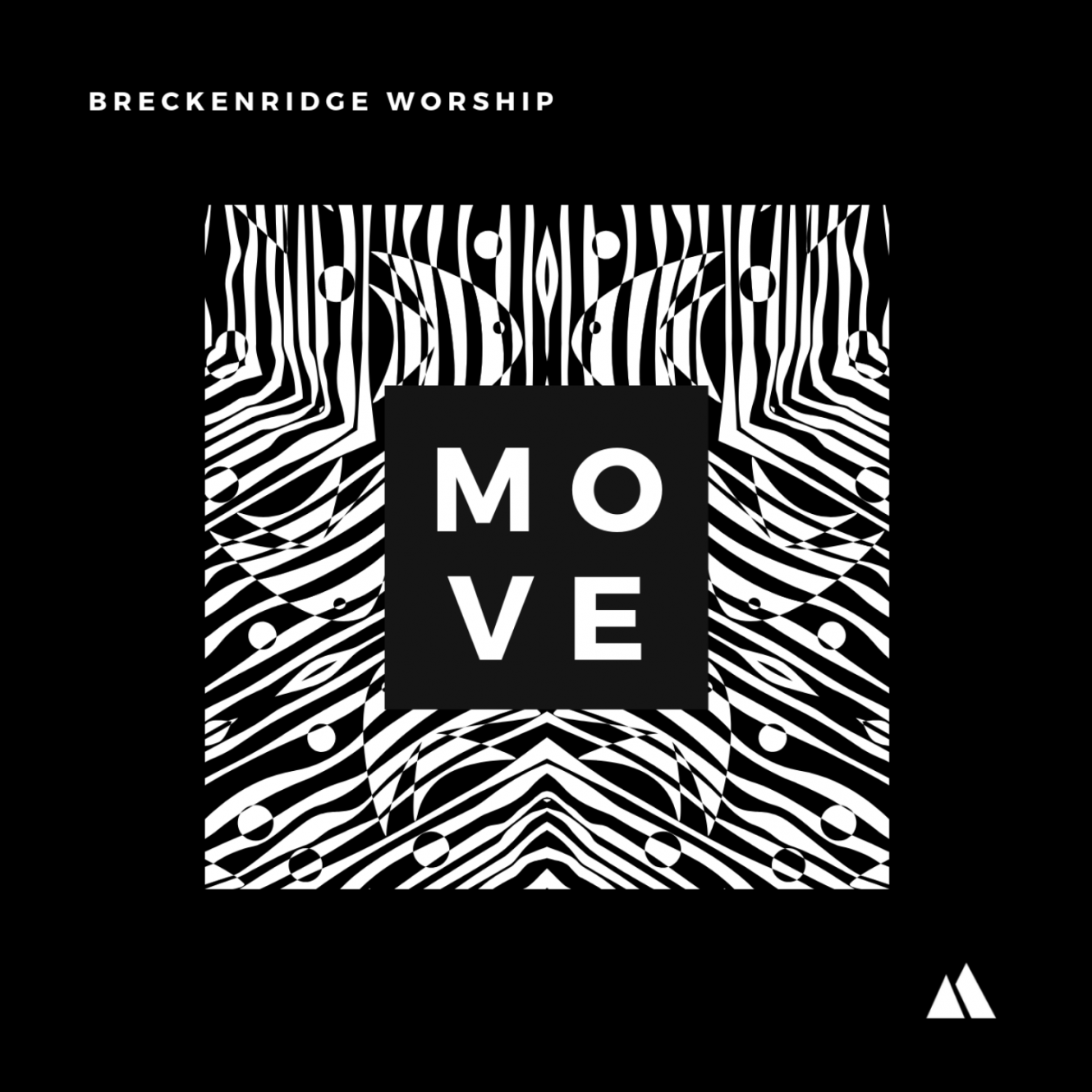 Move - Breckenridge Worship