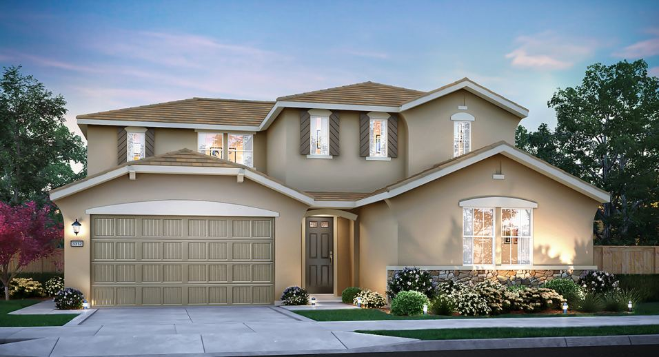 Join Lennar Saturday for the Grand Opening of two new communities in Roseville.