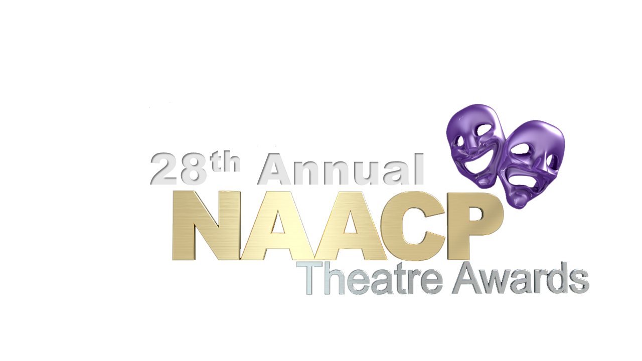 28th Annual NAACP Awards