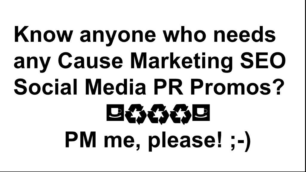 Go to NiceInkPR.com Contact Me PR Guy to Boost Leads and Sales Now?