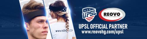 UPSL_Reovo
