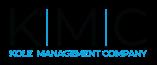 Kole Management Company