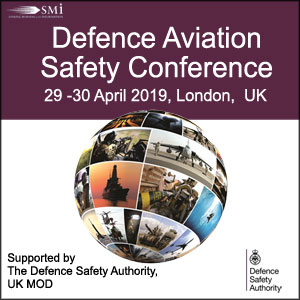 Defence Aviation Safety