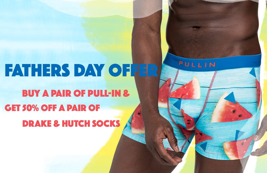 fathers-day-offer-2019