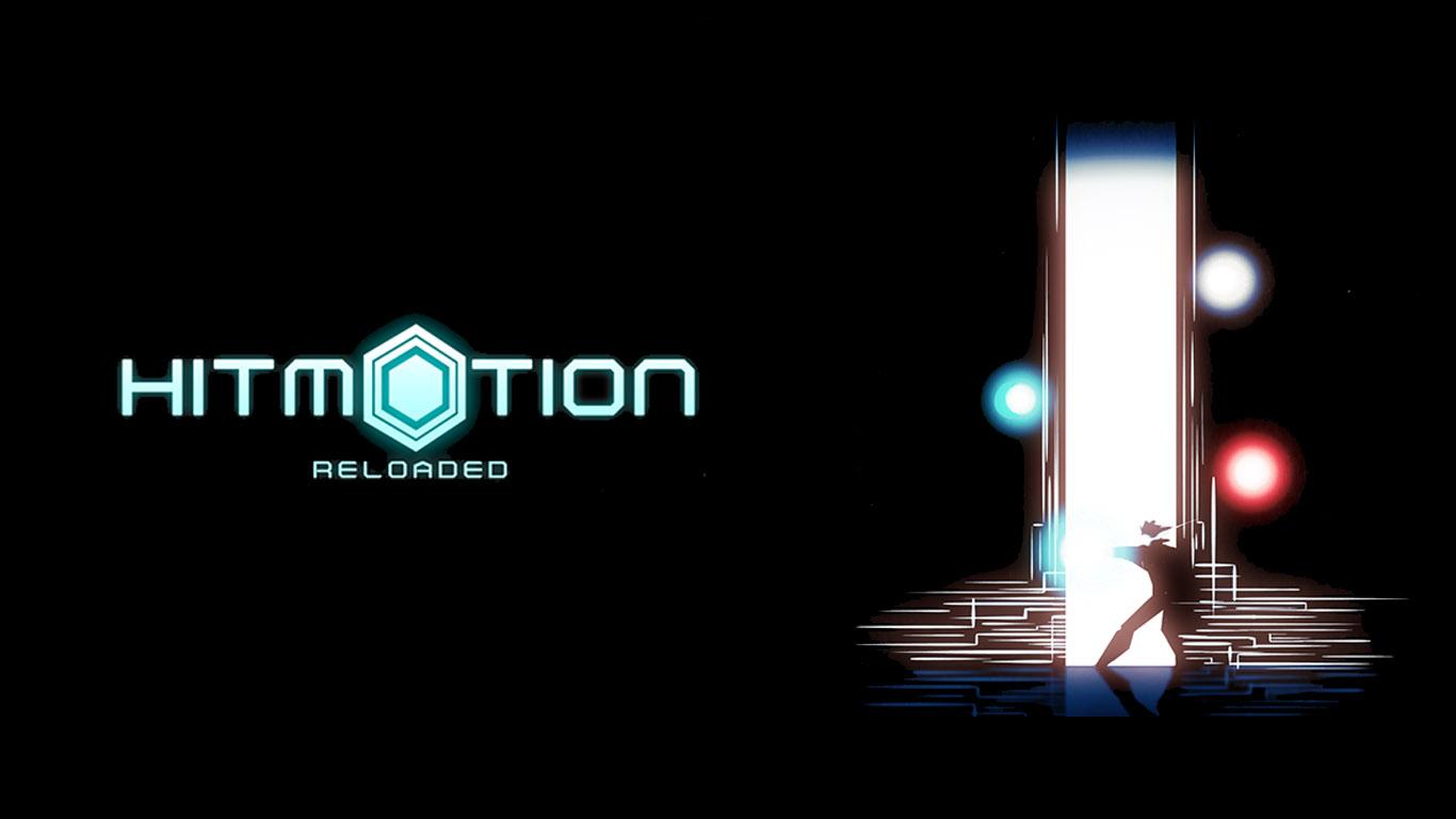 HitMotion_header