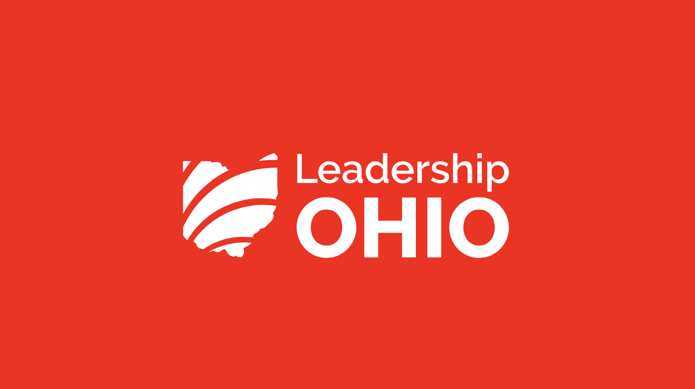 Leadership Ohio