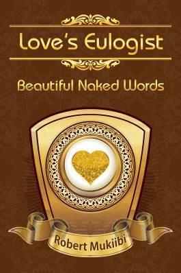 Love's Eulogist