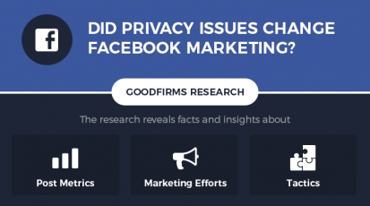 facebook-marketing-privacy-issues-research