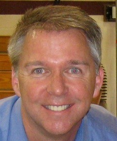 Steve Standley, Radio Host