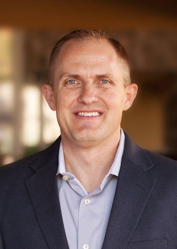 Kurt Nyberg