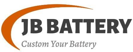 jb-battery-min