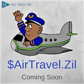 AirTravel Zil Uply Media Inc