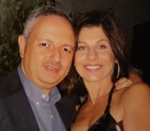 Mona & Michael Nazzal