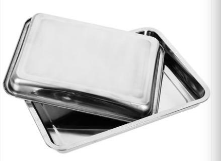 SUS304 trays 3