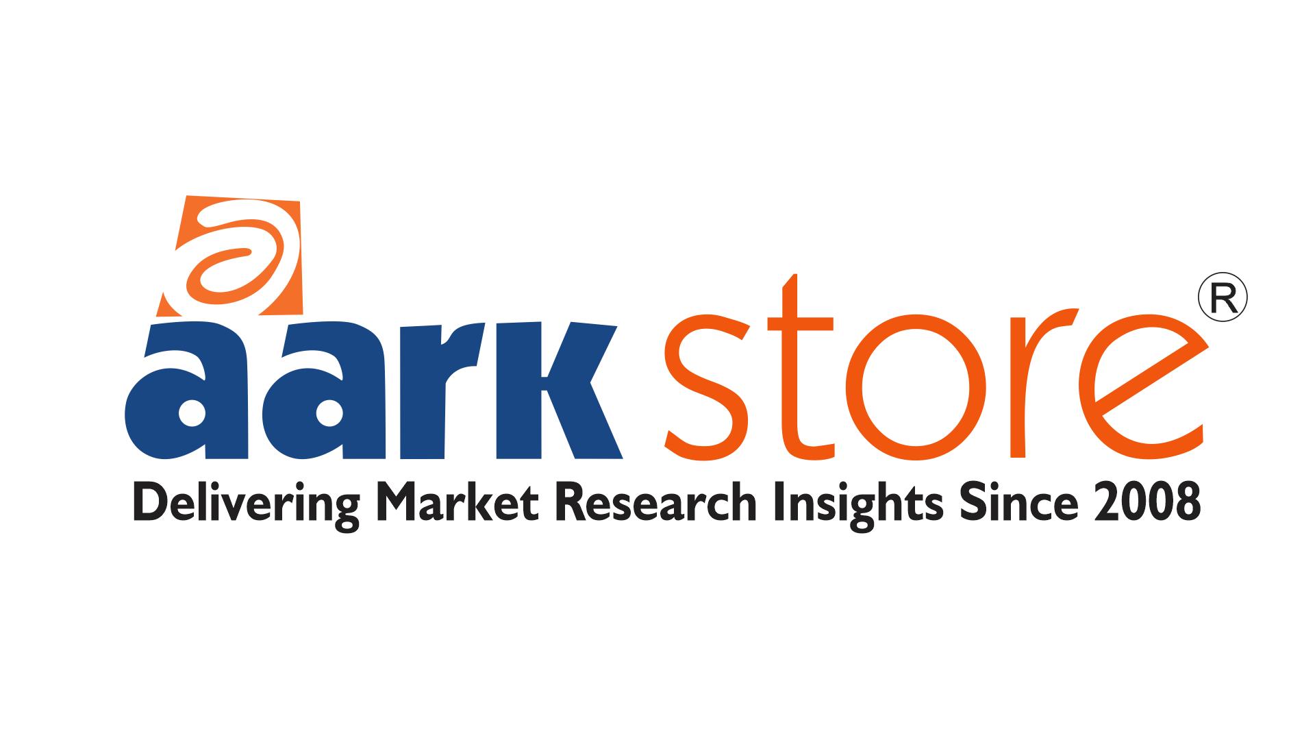 Aark logo