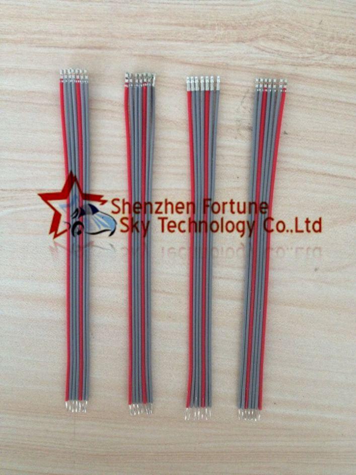 flat-ribbon-cable-crimping-machine01