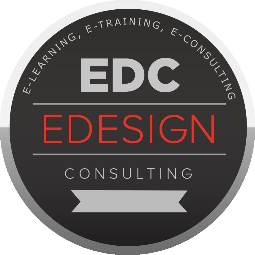 EDesign Consulting Ltd.