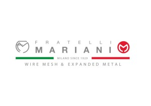 new-logo-fratelli-mariani-300x211