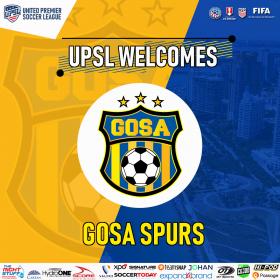 GOSA_Spurs