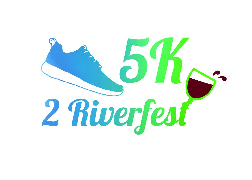 5k 2 Riverfest
