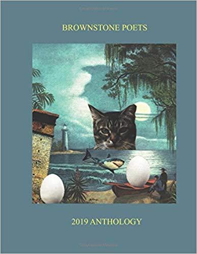 Brownstone Poets 2019 Anthology