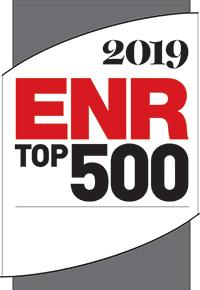 ENR Top 500