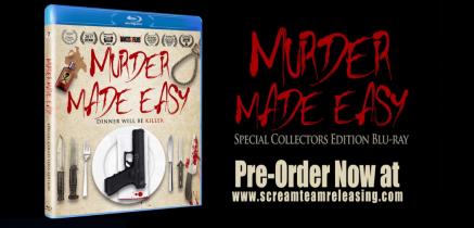 MurderMadeEasyCover