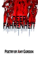 Deep-Fahrenheit-Cover