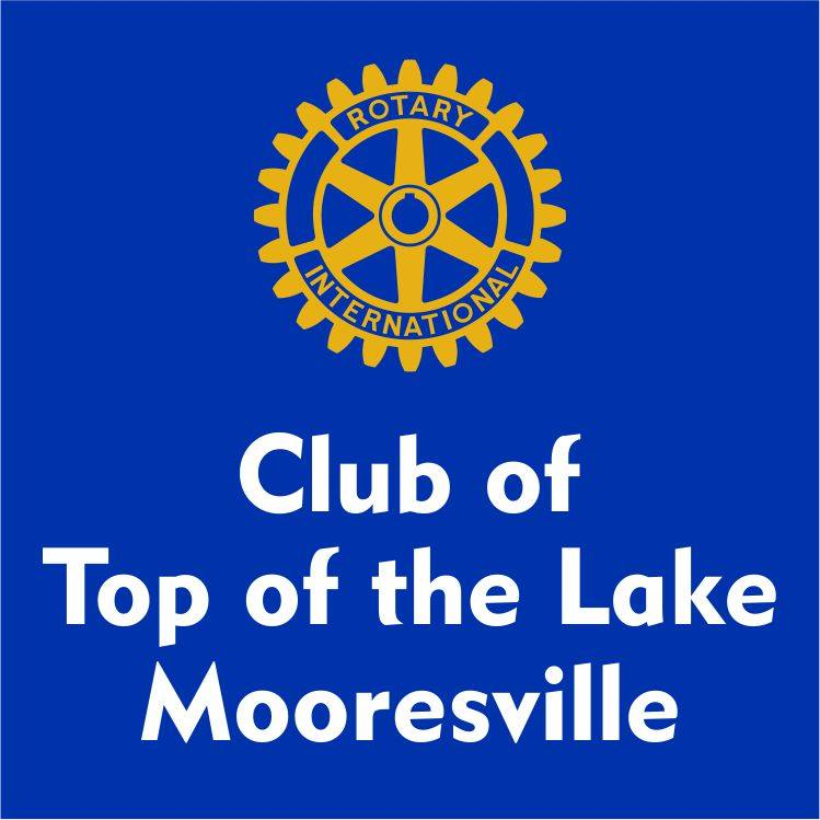 Top of the Lake Rotary Mooresville