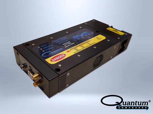 Laser-MiniJewel-Standard-WEB