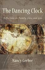 The Dancing Clock, Nancy Gerber