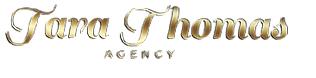 tara thomas agency