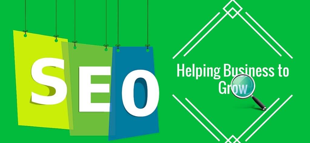 SEO & Business Growth
