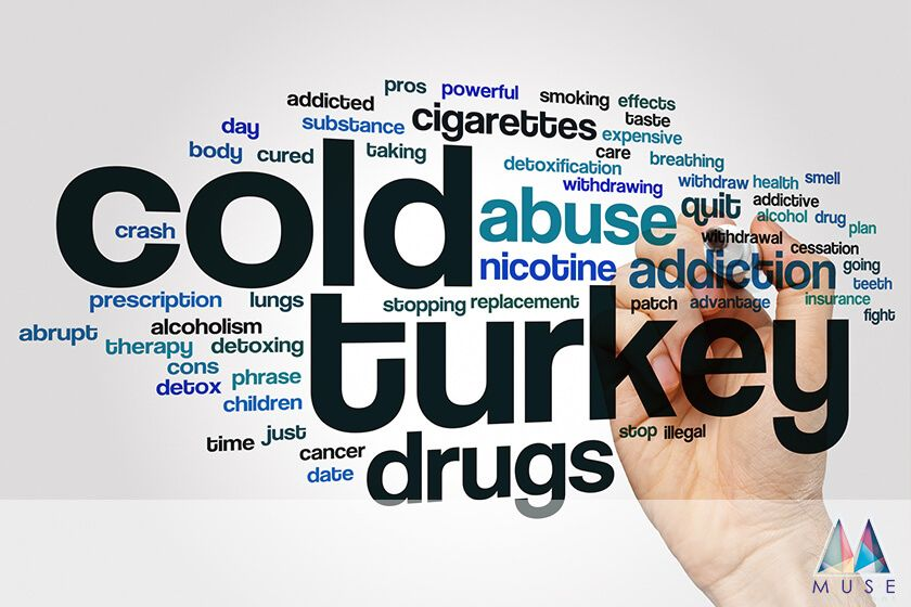 quitting-alcohol-cold-turkey