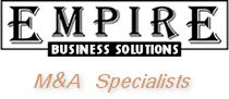 empire-business-solutions