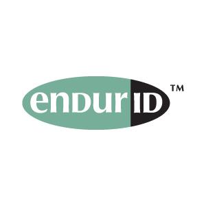 endurid-logo
