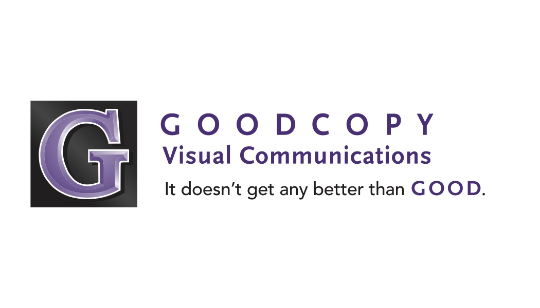 Goodcopy Visual Communications
